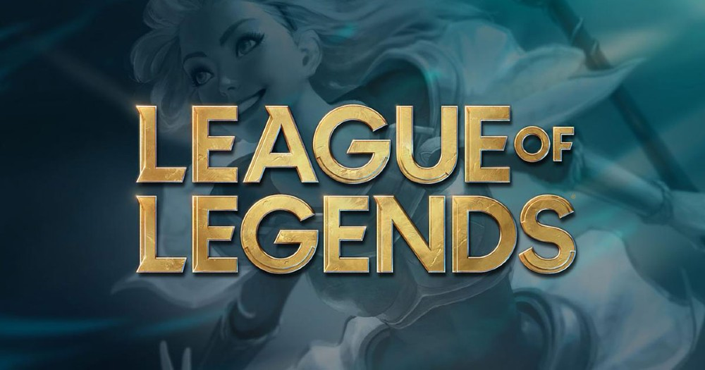 League Of Legends Lol Nasil Indirilir Kayit Ve Yukleme Mobileius